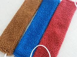 Пояс банный (мочалка банная)