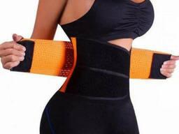 Пояс для похудения Xtreme Power Belt Xxl SKL11-178618