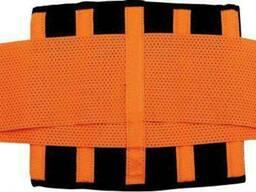 Пояс для похудения Xtreme Power Belt M SKL11-178619