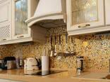 Скинали Кухня/Ванная/Офис - фото 1