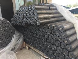 ПП Азовагроснаб; Ковши норийные, ролики конвеерные от произ
