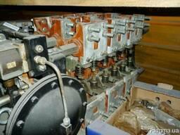 ППК-8063 У2, Переключатель электропневматический (2ТХ. 643. 00
