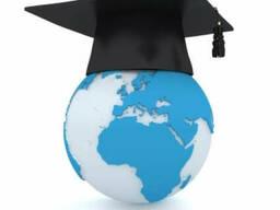 Практический тренинг Стратегия управления и развития