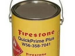 Праймео для пленки QuickPrime Plus от firestone