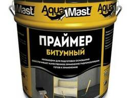 Праймер AquaMast 18 л. (16 кг)