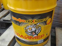 Праймер битумный (20 л) в Луганске