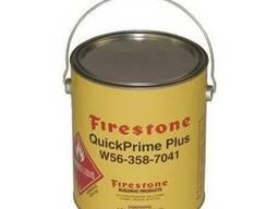 Праймер для бутилкаучука Quick Prime Plus 1л