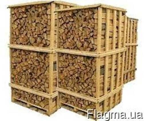 Прдам дрова дуб ясень акация клен щепу топочную микс отходы