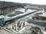 Предлагаем Бетон, асфальт, цемент, щебень, Бровары, Киев - фото 2