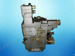Предлагаем из наличия на складе регулятор скорости 23 ВРН50