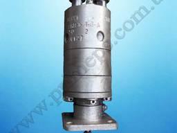 Предлагаем из наличия на складе сигнализаторы СКПУМ-ДЗА-Р