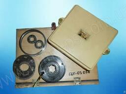 Предлагаем из наличия на складе ЗИП к эл. тифону 2ДМШ 565-03