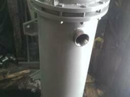 Предлагаем к поставке Маслоохладитель УГП 8K.10.92.000