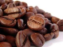Предлагаем Кофе