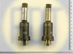 Предлагаем лампы: ПМТ-4М, ПМТ-6-3!