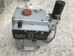 Предлагаем регулятор скорости ОРН – 50 А.