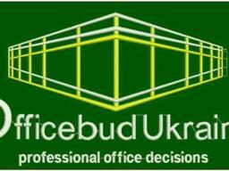 Предлагаем услуги по изготовлению и монтажу фасадного остекл