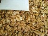 Предлагаем ядро грецкого ореха! - фото 4