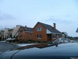 Предлагается к продаже 2-эт дом на Днепре закрытая територия - фото 2
