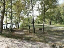 Предлагается к продаже земельный участок (бывшая рыббаза) на - фото 2