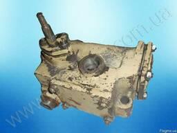 Предлагаю ручной насос РН-20 В3-207-000 к двигателю 6ч25/34.
