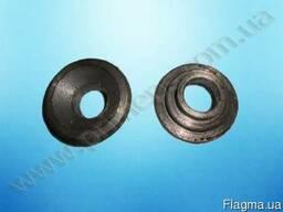 Предлагаю тарелку пружин клапана 312 для дизеля Skoda S160.