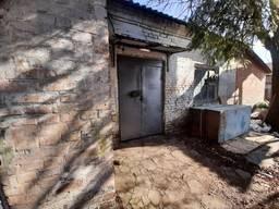 Предлагаются в аренду помещения от 9,1 кв. м. под склад, производство