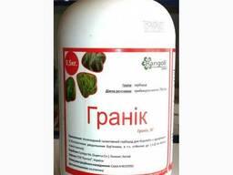 Предлогаем гербицид Граник (Гранстар), 500 гр ТМ Rangoli