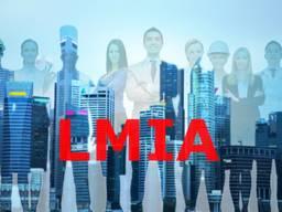 Предложение работы в Канаде, LMIA работа