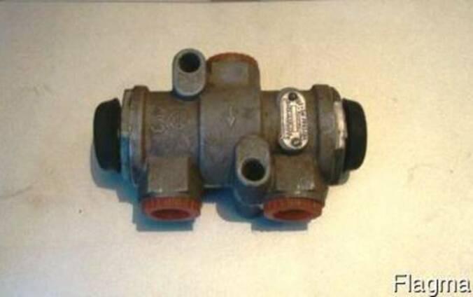 Предохранительный клапан L-34
