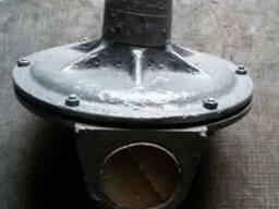 Предохранительный клапан ПСК-50Н