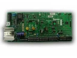 Premier 412(CBA 0037)(централь)