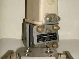 Преобразователь 13ДД-11 (720-001),(40кРа)