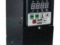 Преобразователь частоты CFM 110, CFM 210, CFM 310