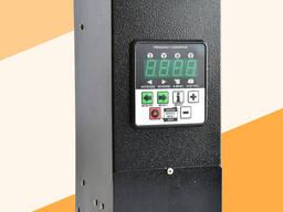 Преобразователь частоты CFM310 на 2, 2кВт
