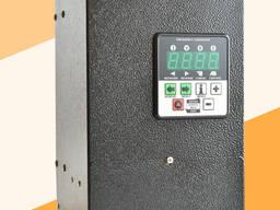 Преобразователь частоты CFM310 на 11кВт