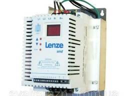 Преобразователь частоты Lenze ESMD 223L4TXA