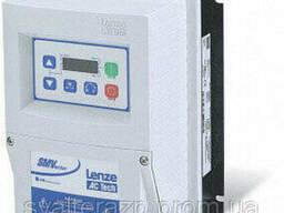 Преобразователь частоты Lenze SMVector 453N04TXB