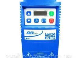 Преобразователь частоты Lenze SMVector 751N02YXB