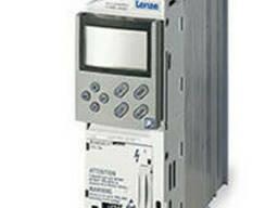 Преобразователь частоты Lenze Vector E82EV152K2C