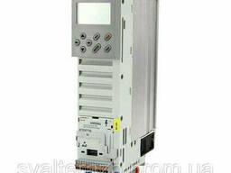 Преобразователь частоты Lenze Vector E82EV402K4C