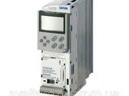 Преобразователь частоты Lenze Vector E82EV303K4B201