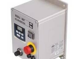 Преобразователь частоты ROfre 897 1-фазный, 0,25 кВт ном.мощ