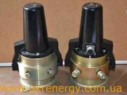 Преобразователь давления (Дифманометр) ДМ 3583