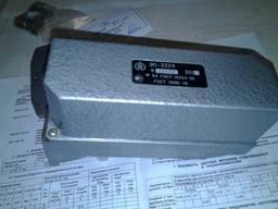 Преобразователь электропневматический ЭП-1324, ЭП-3324