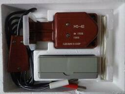 Продам преобразователь измерительный первичный М5-44
