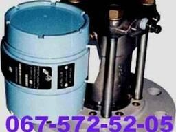 Преобразователь измерительный уровня буйковый сапфир 22-ду 2