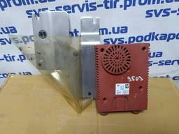 Преобразователь напряжения (конвертер) 24V-14V, 36AMP, MAN TGX 81259070338