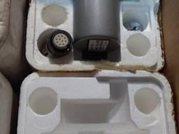 Преобразователь угловых перемещений фотоэлектрич. ВЕ-178А