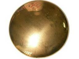 Препарат жидкого золота 8% Производство - Чехия